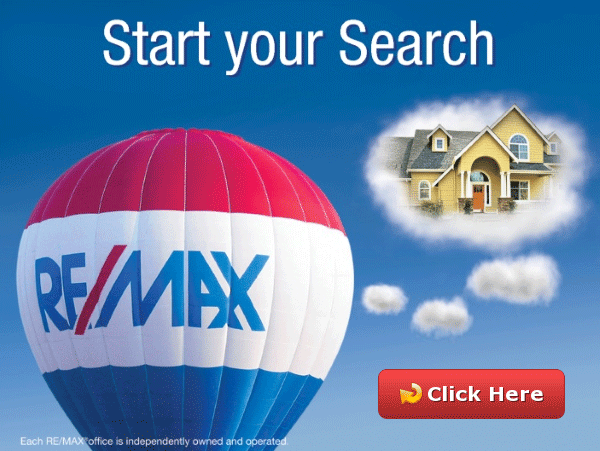 Search Real Estate Homes For Sale