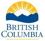 British Columbia Houses For Sale