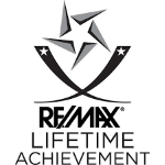 RE/MAX Lifetime